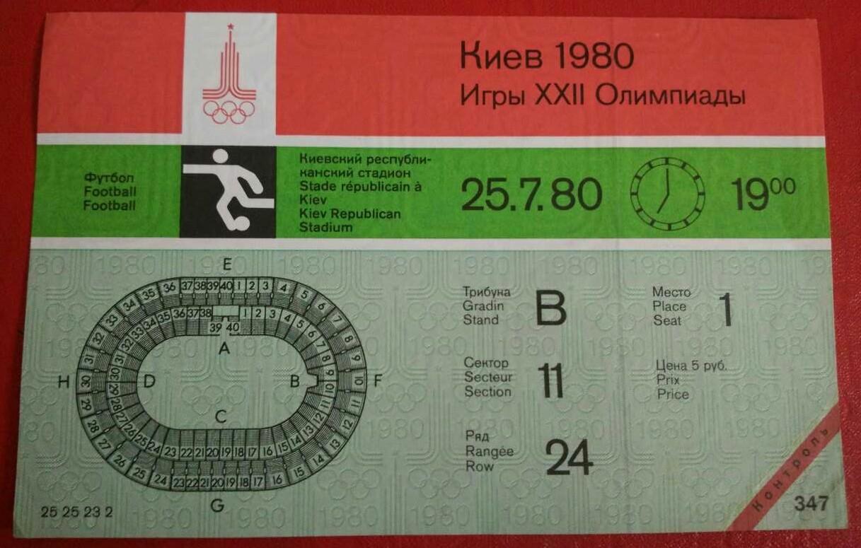 Купить билет олимпиада 80 коллекции монет россии и их стоимость