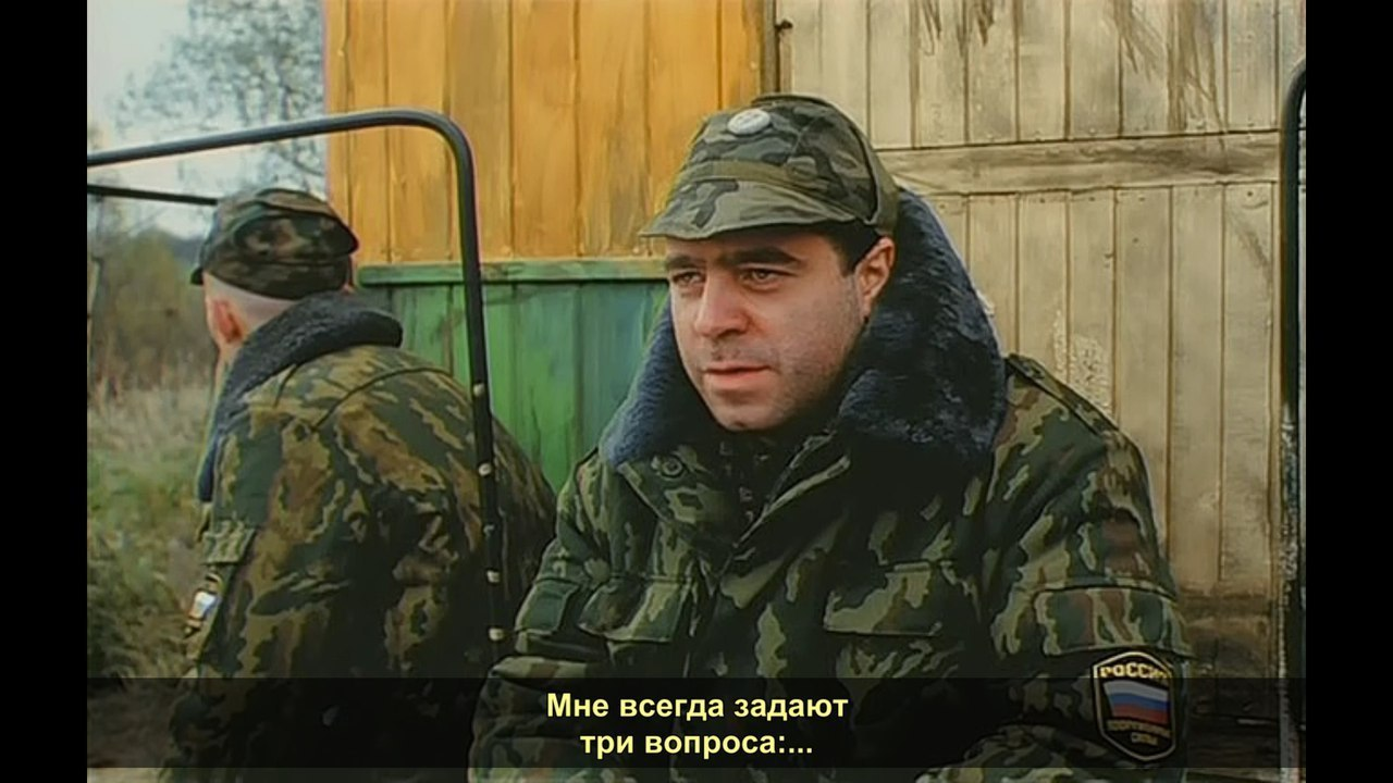Эротический рассказ пришел солдат из армии домой фото 505-659