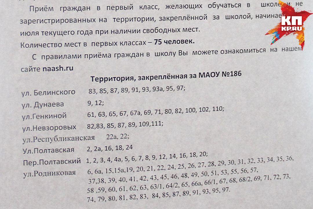 Прописка временная регистрация нижний новгород продлевают ли регистрацию гражданам украины