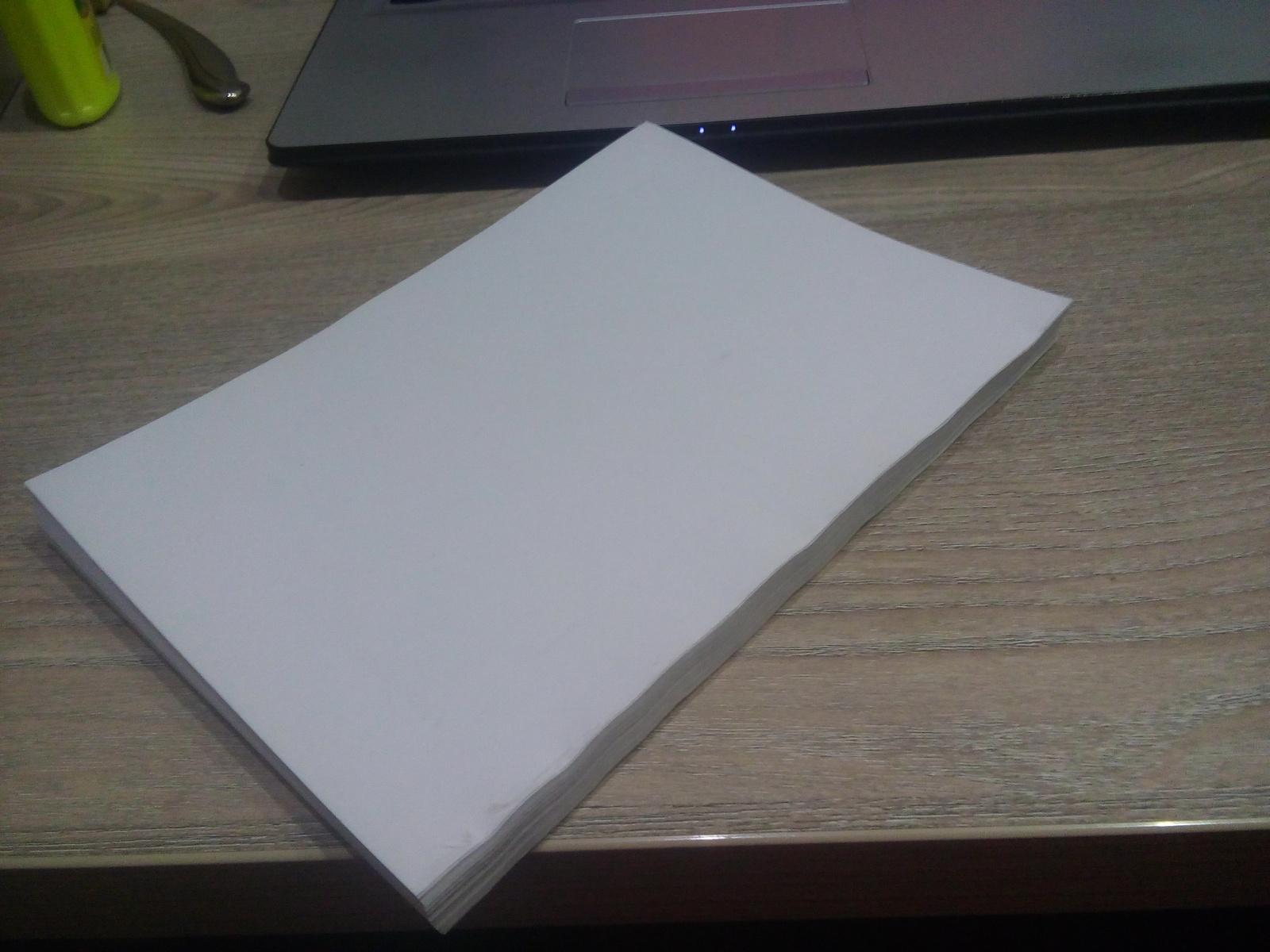Как создать книгу своими руками фото 755