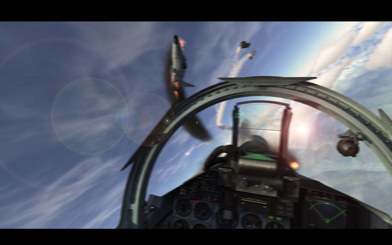 Обои истребитель, «корсар», Fg-1d, corsair. Авиация
