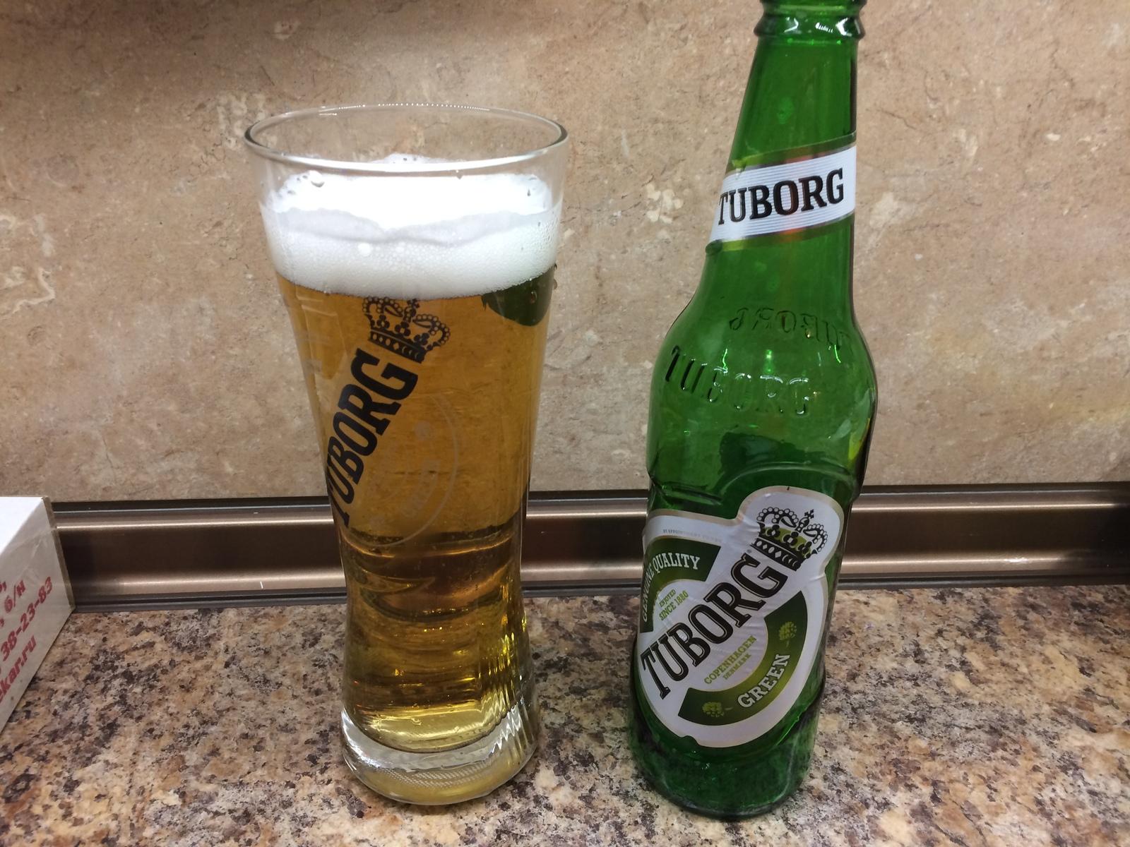 Пиво своими руками - Конечно, в домашних условиях 75
