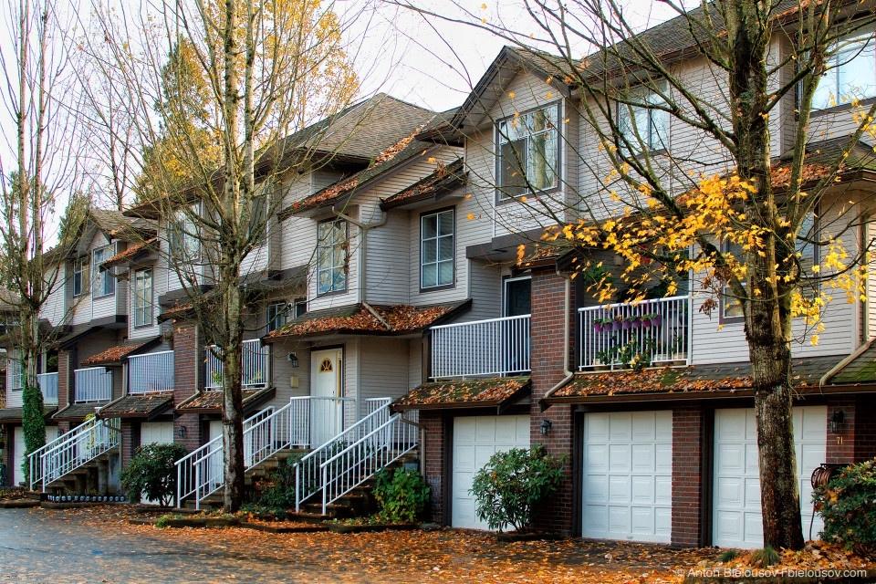 Купить дом на севере канады агентства недвижимости недвижимость за рубежом