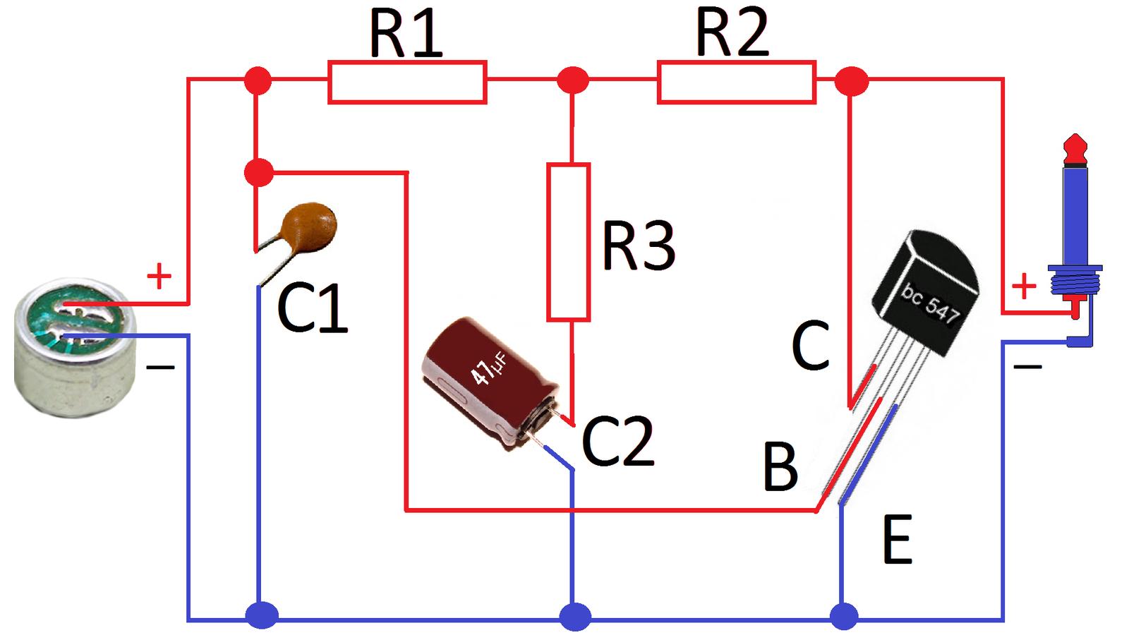 Схема дымохода печей в баню