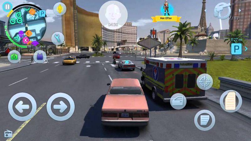 Игры Андроид Скачать Бесплатно Торрент - фото 3