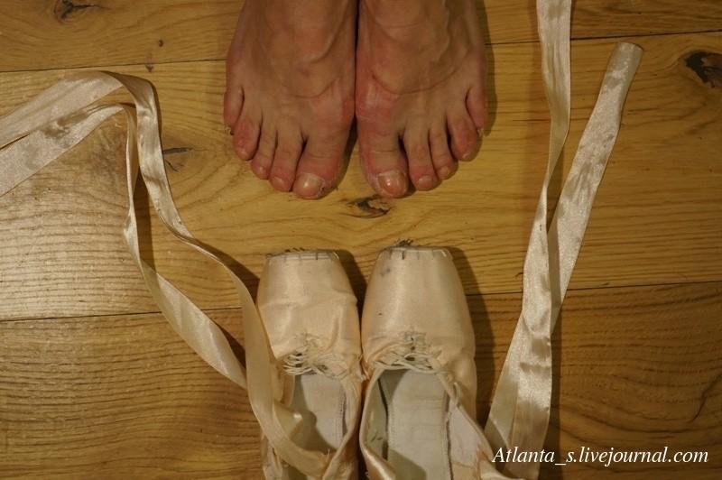 Фут фетиш красивые ножки — photo 15