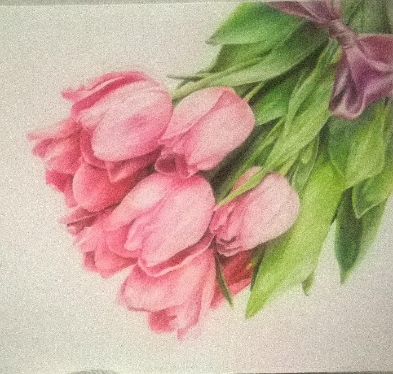 Галерея Цветы : ФотоСтарт - сайт любительской 56