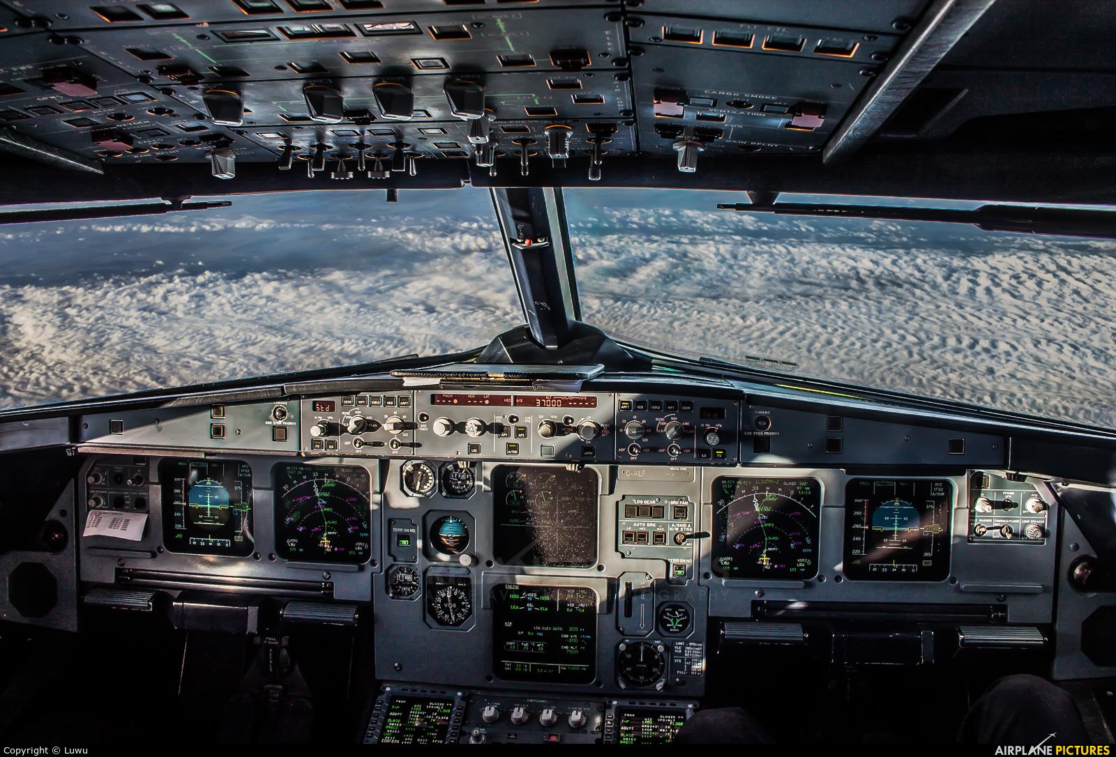 Обои Япония, ночь, Самолёт, Боинг 747. Авиация foto 19