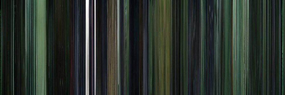 сжатые фильмы скачать через торрент