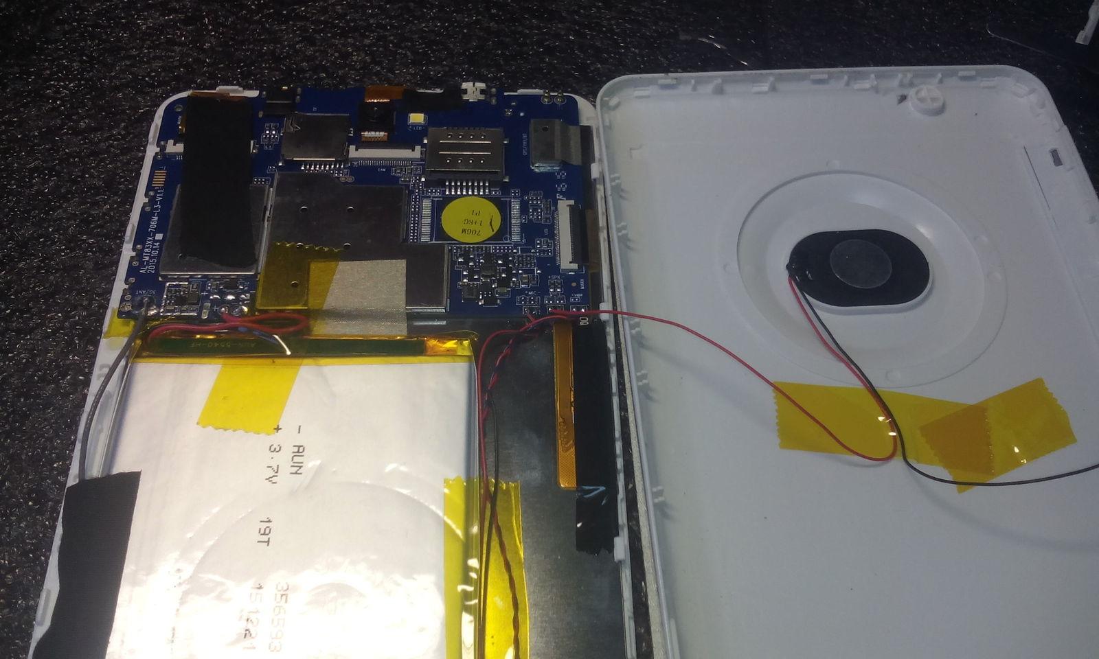 Сломалось гнездо для зарядки телефона сколько стоит ремонт - ремонт в Москве адреса ремонта цифрового фотоаппарата в стерлитамаке - ремонт в Москве