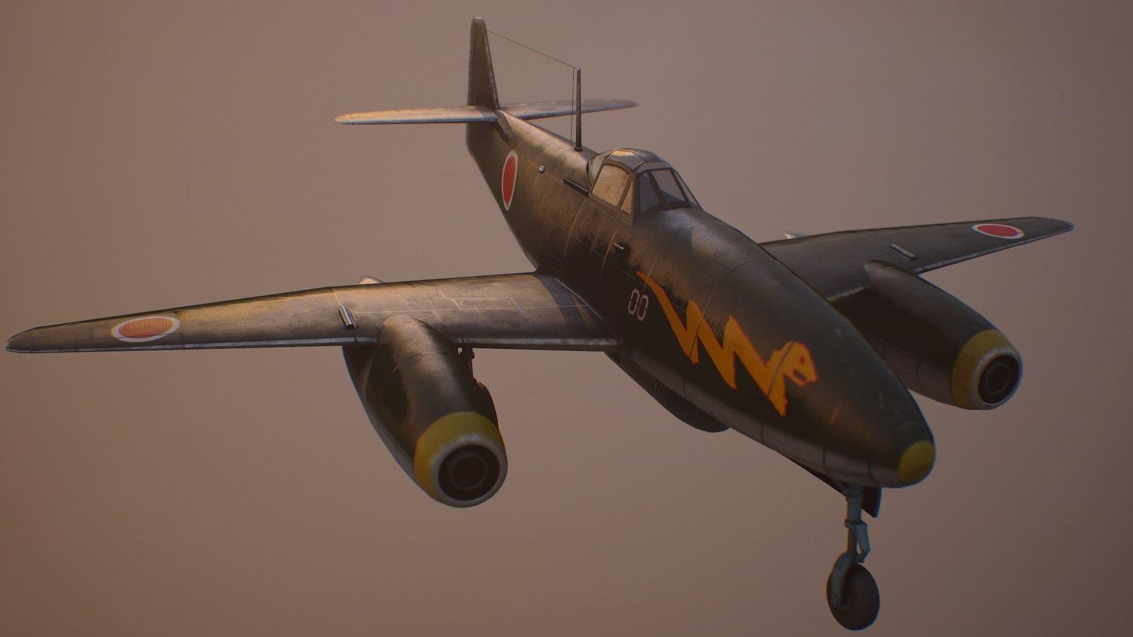 Обои beaufighter, двухмоторный, Арт. война, bristol, британский. Авиация foto 12