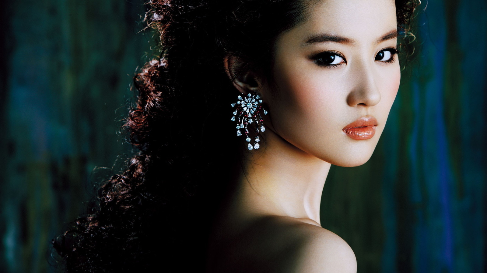 Японские красивые девушки фотки — photo 15