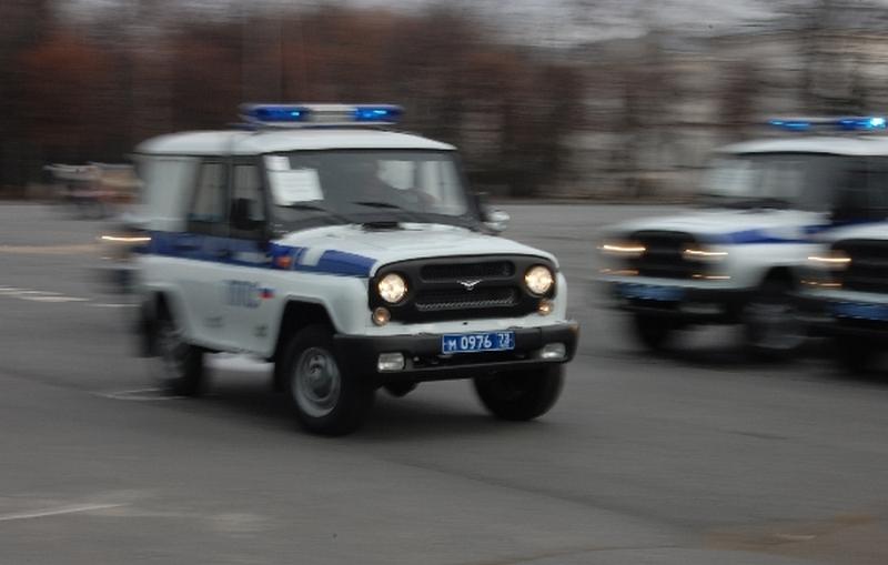 Фото голых милиционеров трахаются русские