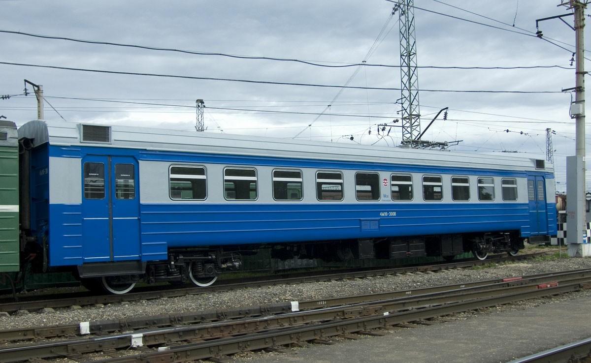 provodnik-passazhirskogo-vagona-v-anal