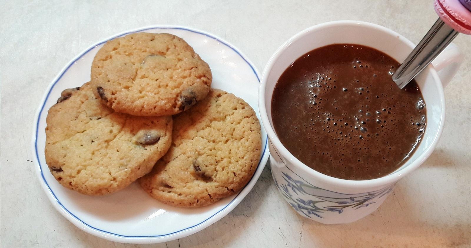 Диетические вкусняшки без сахара, рецепты с фото