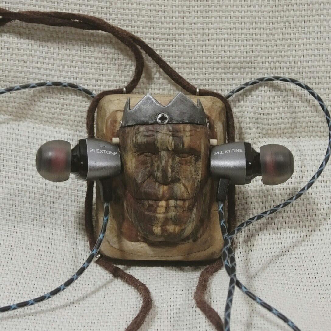 Bluetooth наушники своими руками