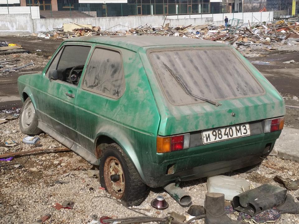 Ускоренное получение загранпаспорта в москве мфц