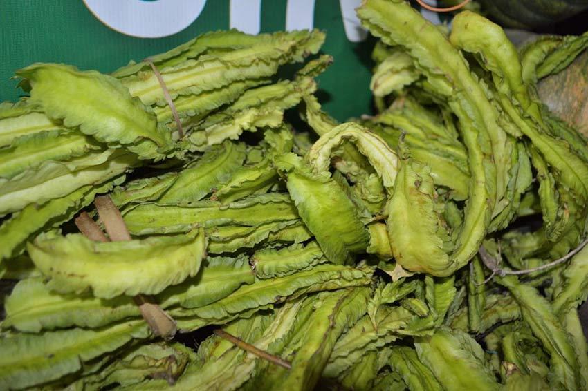 экзотические овощи фото