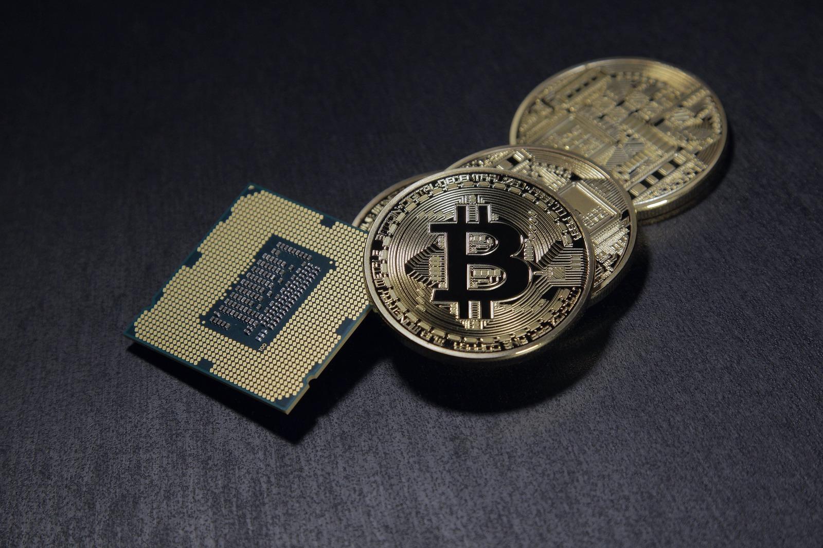 Криптография биткоин зебра биткоин сайт