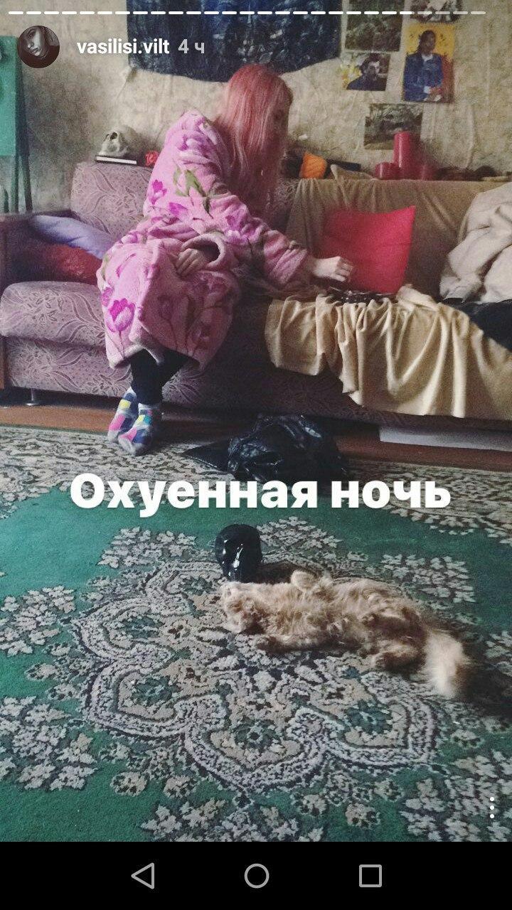 Девочки на час смоленск фото 753-940