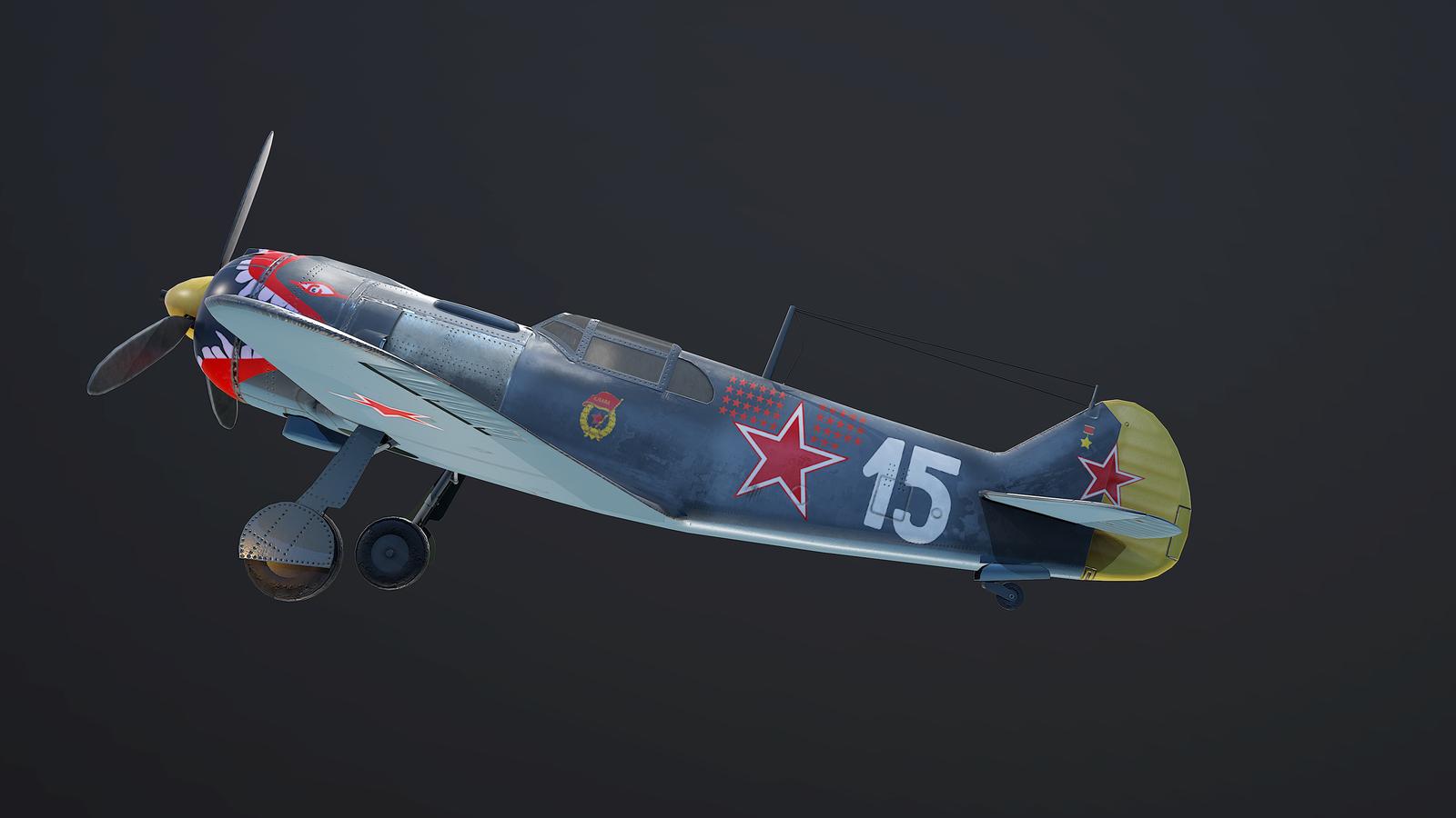 Обои самолеты, Hawker demon, nimrod. Авиация