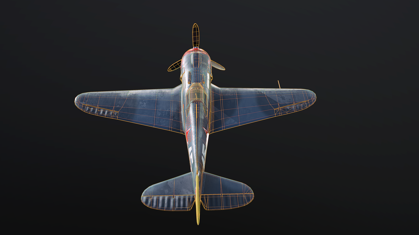 Обои самолеты, Hawker demon, nimrod. Авиация foto 2