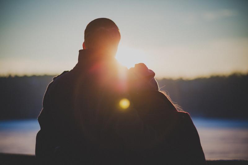 Ищу партнера трахнуть вдвоем жену, порно в рот пожилым