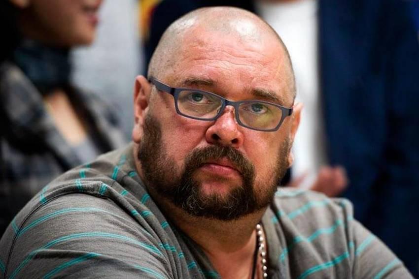 Организованная преступная группировка казино рулетка рзузп гост 7502-98 3 метра купить