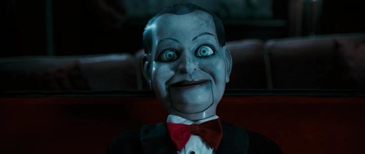 картинки фильмов из ужасов