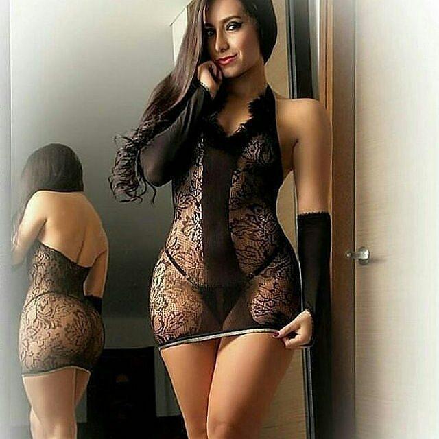 Прозрачное эро фото, картинка девушка юупка поп