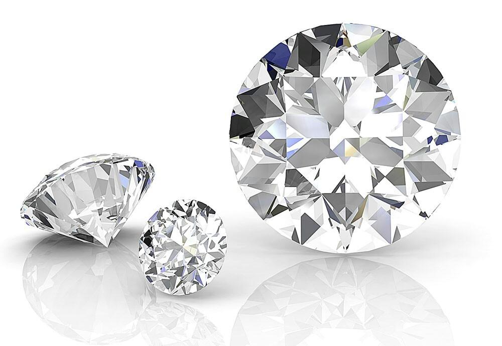 Картинки по запросу алмаз