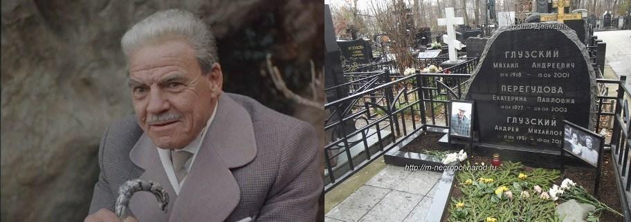 Фильм 10 негритят актёры