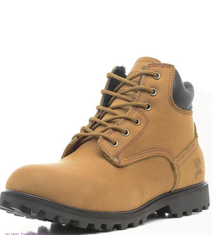 7000114a Зимние ботинки или квест по нахождению нормальной обуви... Обувь, Жизненно,  Поиск