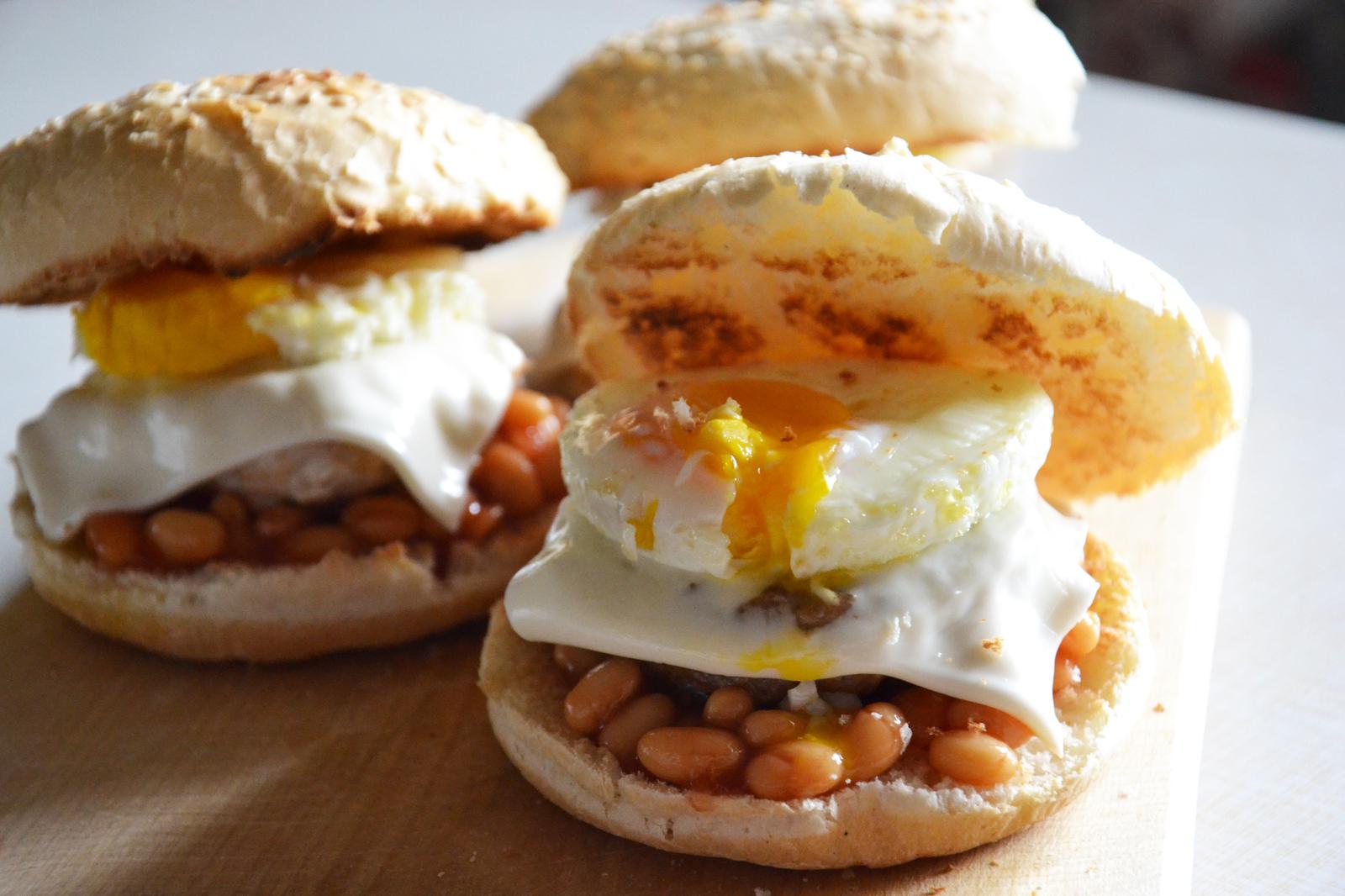рецепт гамбургеров с котлетой bp vfufpbyf