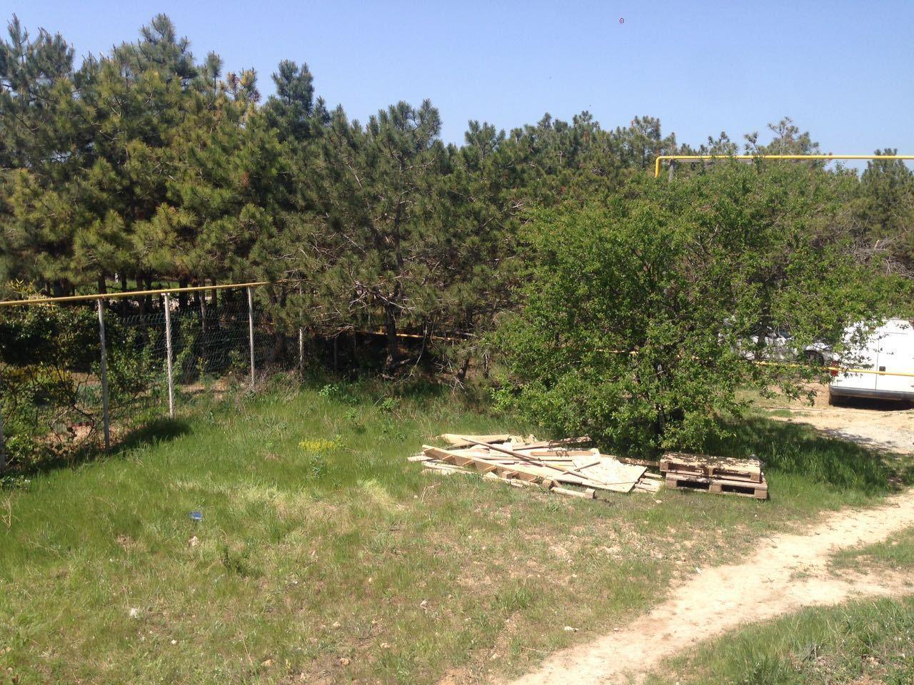 Как оформить земельный участок в собственность, если владелец неизвестен