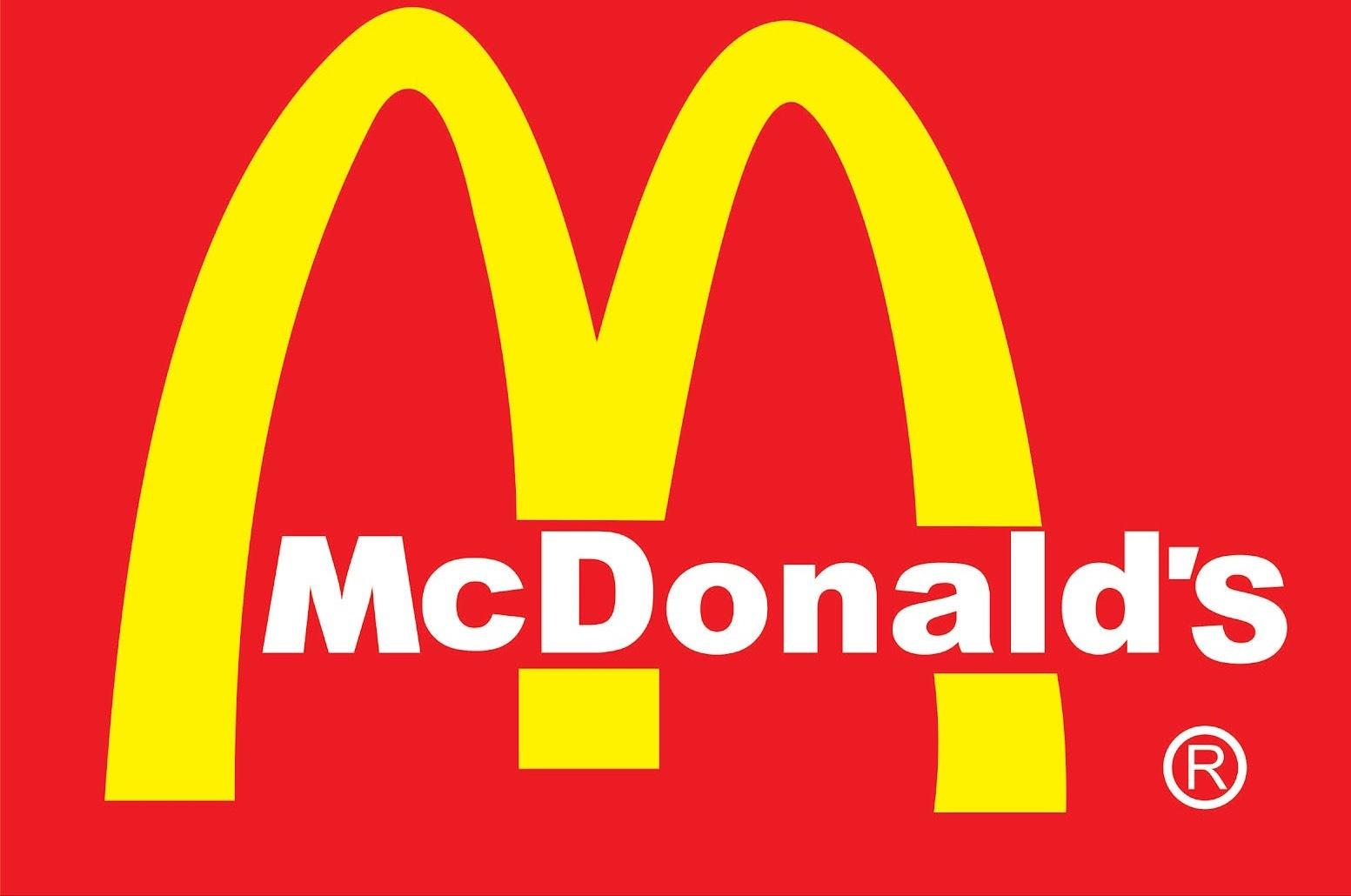 fab246b9e7a0733 Логотипы известных брендов — история создания (часть 1)