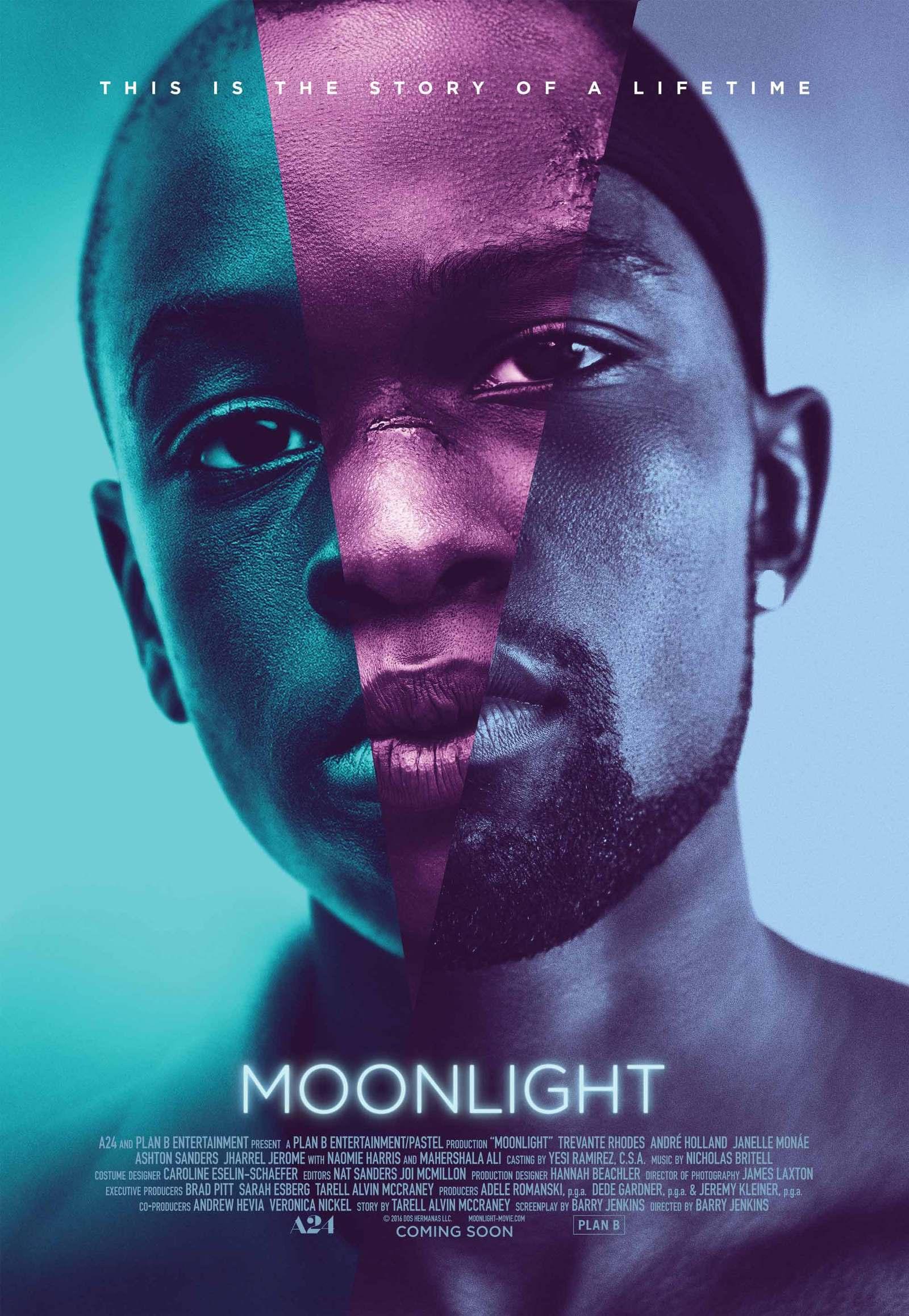 Afbeeldingsresultaat voor splendid film moonlight