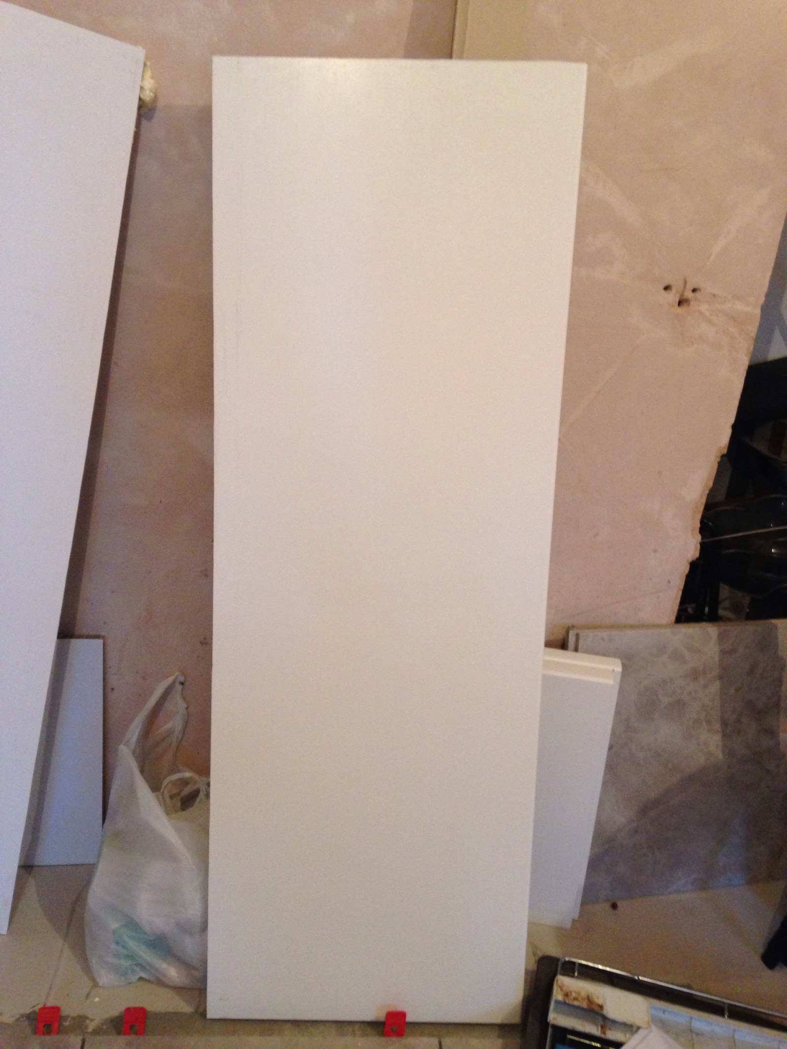 Шпаклевка подоконника своими руками фото 836