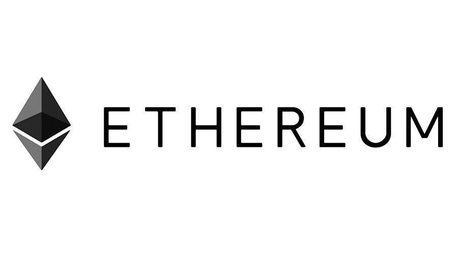 Стала известна дата хардфорка Ethereum