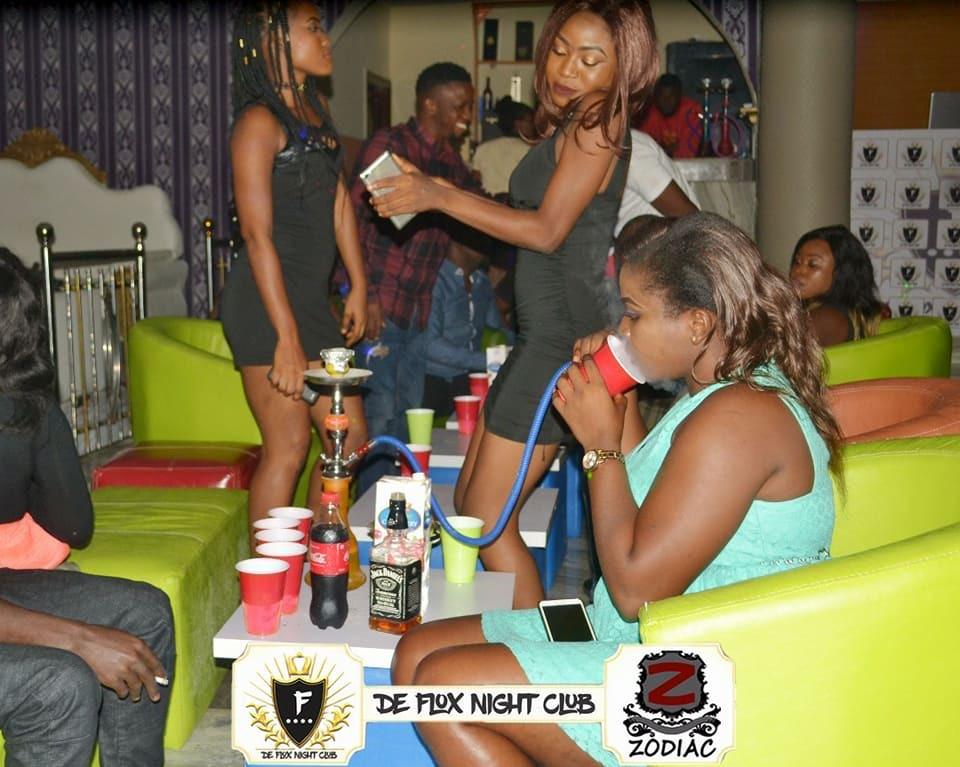 Африканский ночной клуб танцы девушек ночной клуб видео