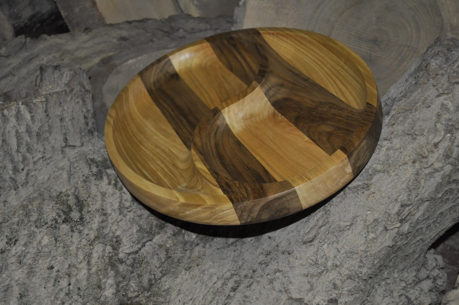 Посуда из дерева своими руками фото 670