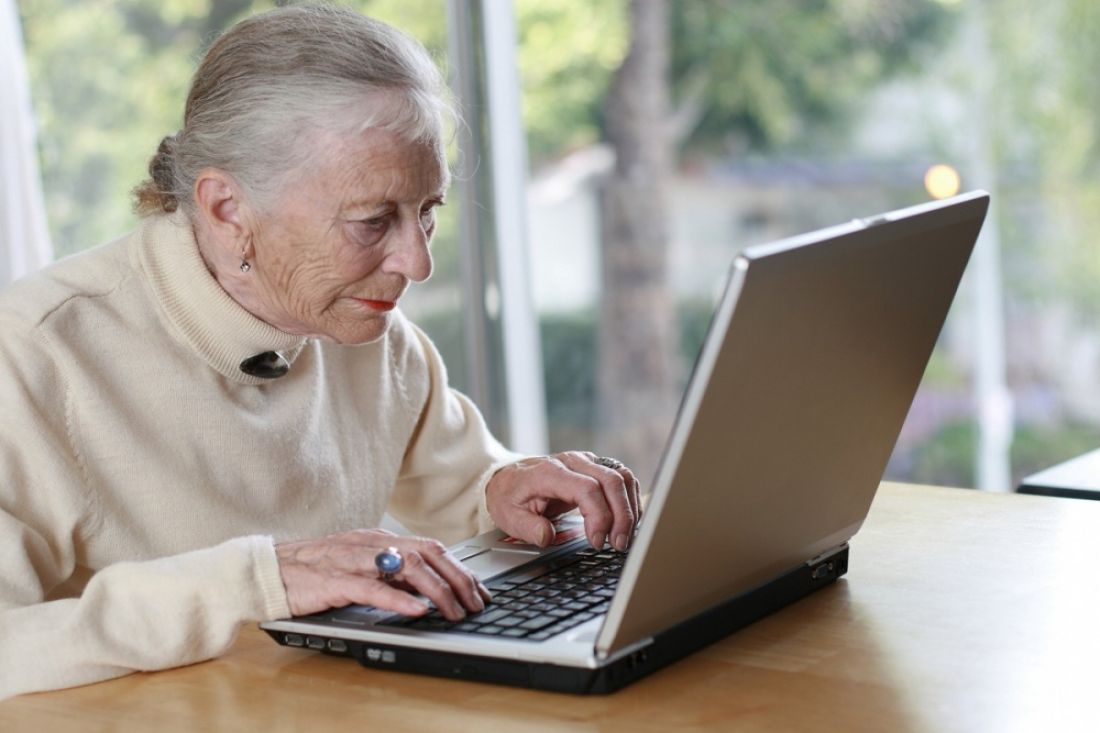Порно галанская пенсионерка фото 495-441