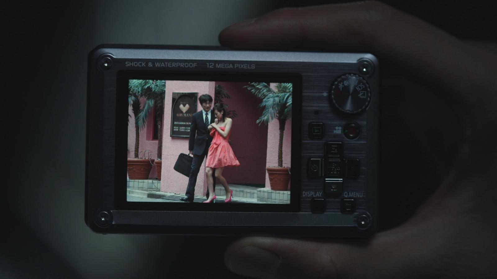Японские школьники трахнули училку видео фото 411-906