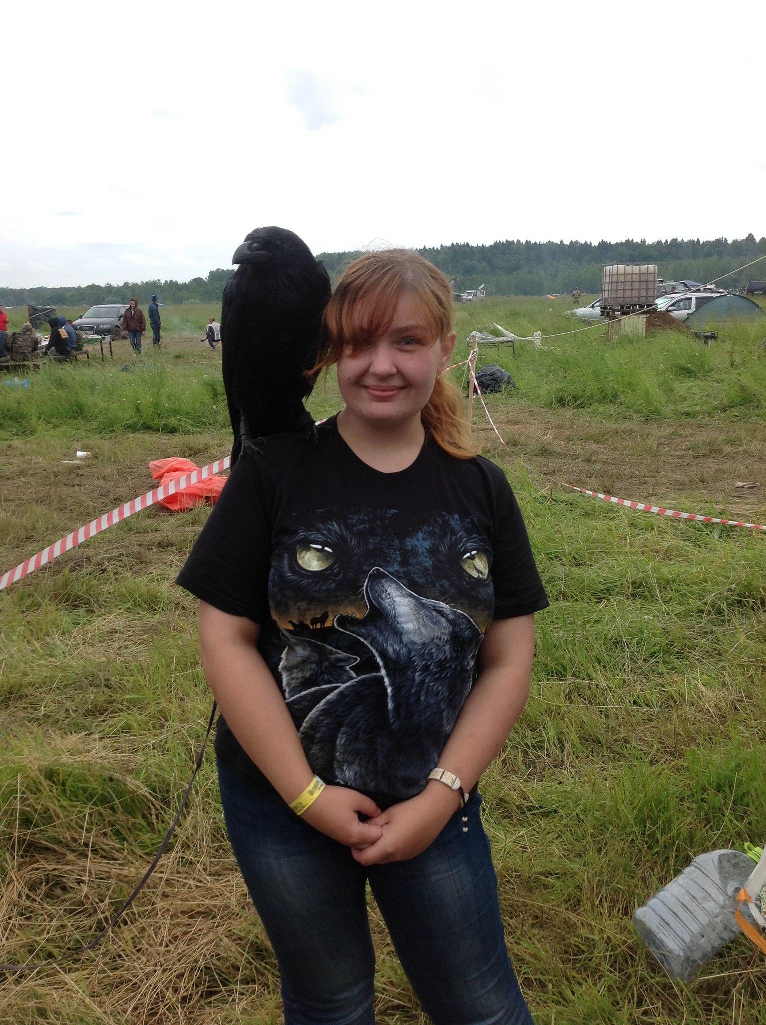 Знакомства с телефонами сергиев посад в екатеринбурге нашли девушку без головы фото