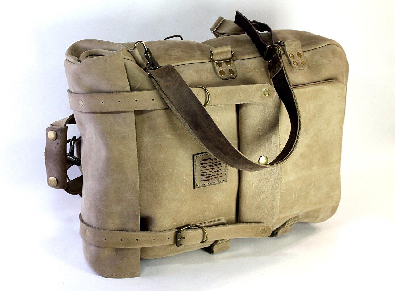 Выкройка рюкзак тактическая фото 163