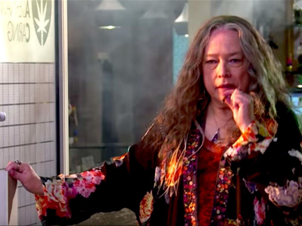 Фильм о торговле коноплей national geographic о марихуане