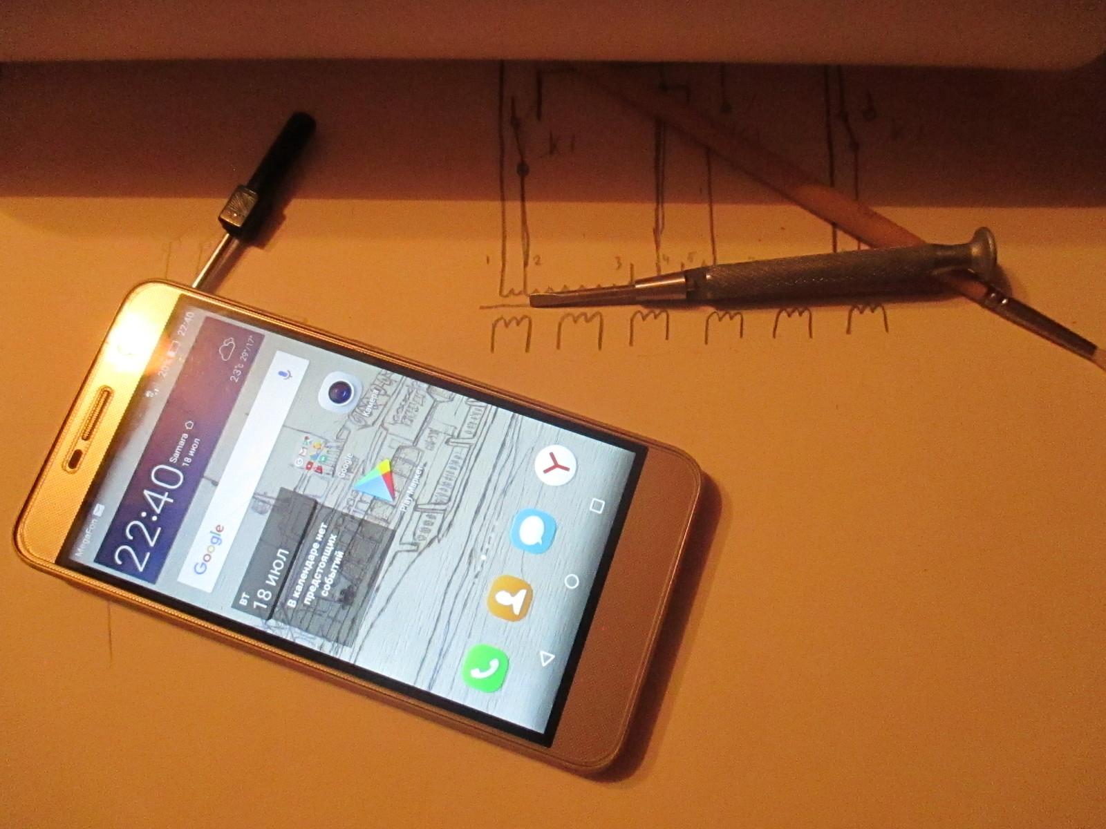 Плохой ремонт телефона ремонт разбился экран у телефона сони иксперия
