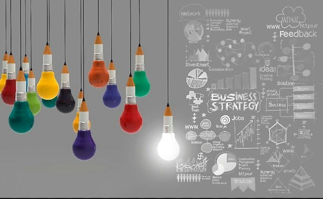 В москве интересные бизнес идеи бизнес план открытие суда