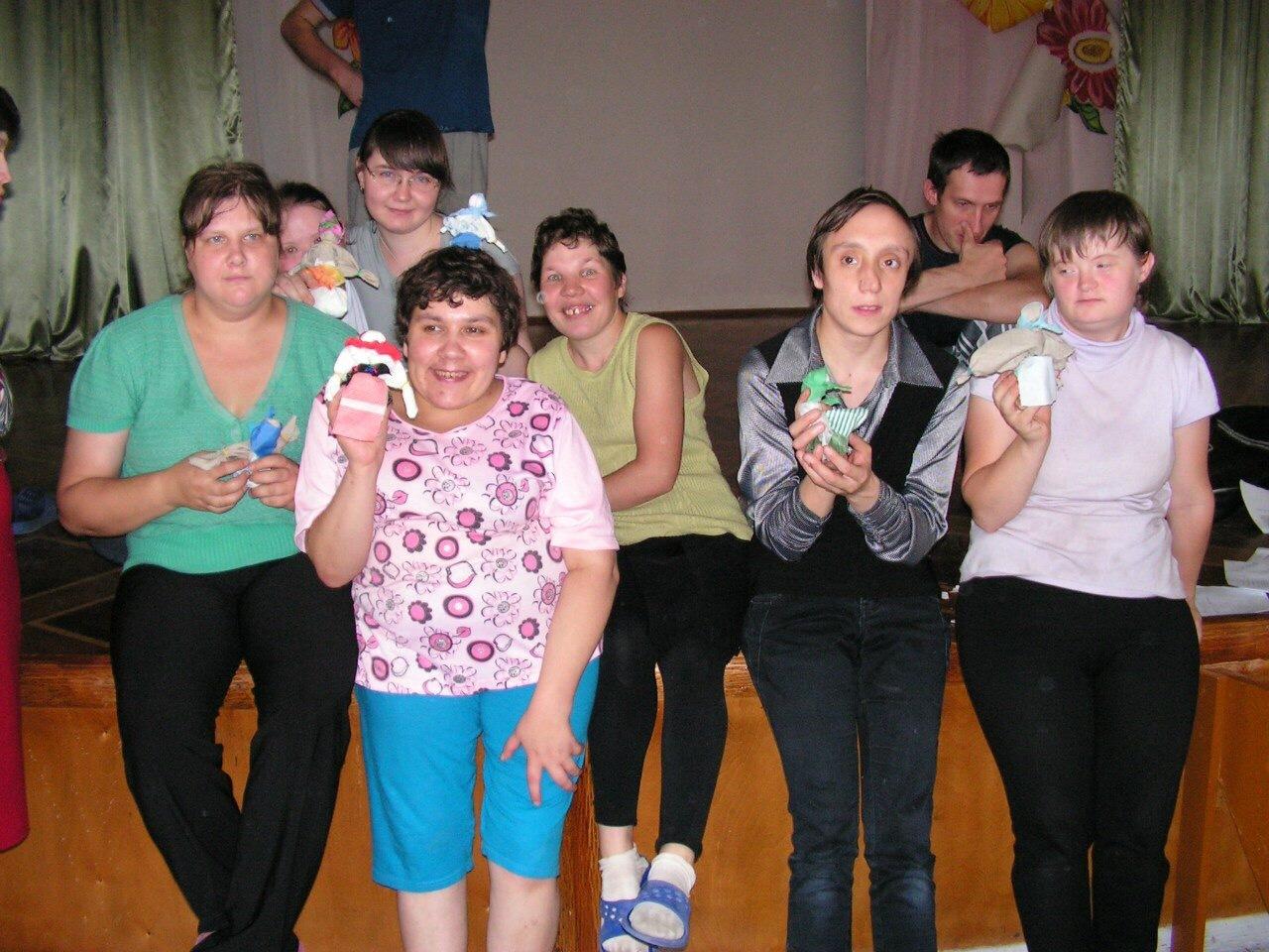 Дома престарелых и инвалидов орловской области как попасть в дом престарелых пенсионеру в москве