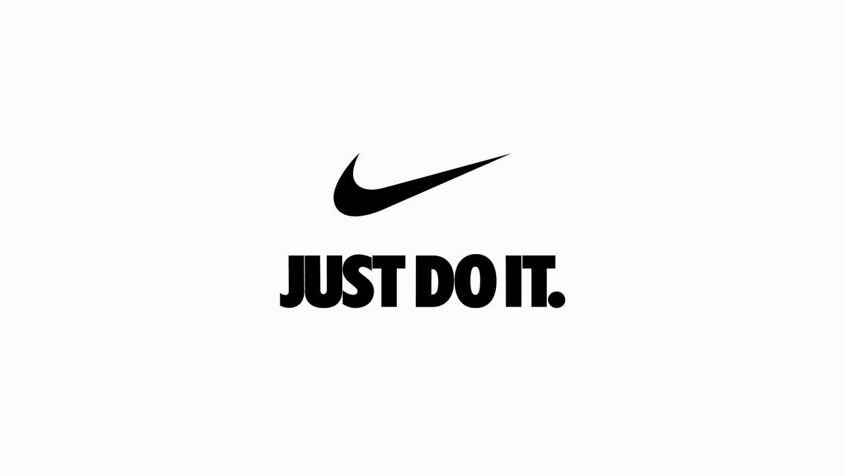 28329c5c История бренда Nike Логомашина, История, Бренды, Дизайн, Nike, Длиннопост